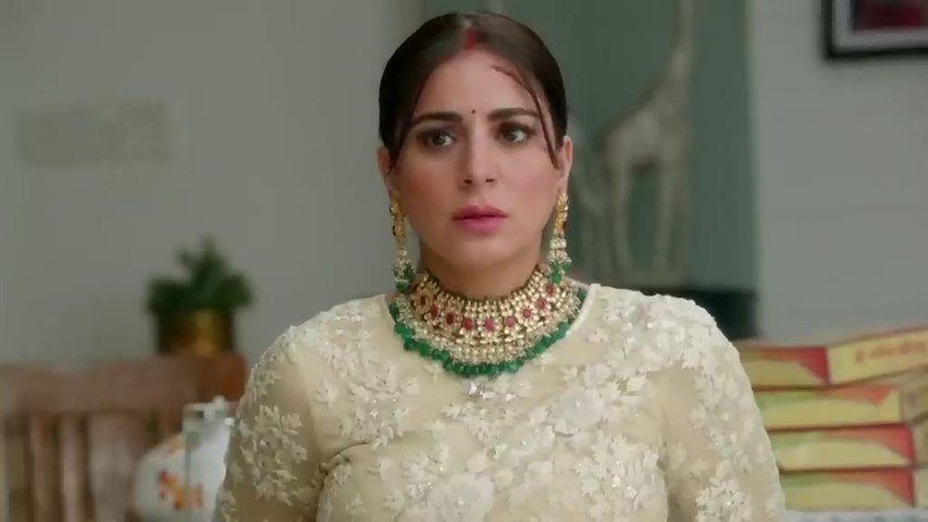 Kundali Bhagya 6th- October 2020 full EP