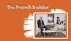 The French Insider #5 : « Zverev n'aurait pas dû jouer » - Simon Cambers