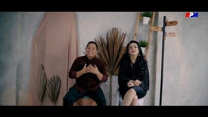 Tagor Tampubolon Ft. Ranny Simbolon - Tangiang Ni Dainang (Official Music Video)