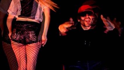 Anonimos Ft R-Me & Toni G - HALA KSAJDE