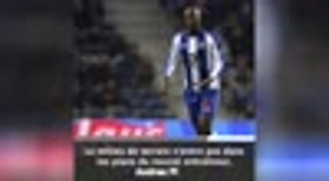 Transferts - Danilo Pereira signe au PSG