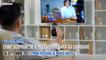 Come scoprire se il televisore sarà da cambiare