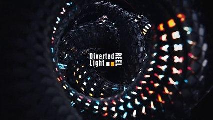 Diverted Light Reel