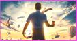 FREE GUY - Official Trailer #2 | Ryan Reynolds, Jodie Comer, Joe Keery, Lil Rel Howery, Utkarsh Ambudkar and Taika Waititi