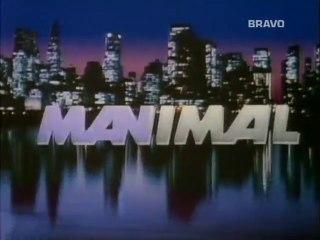 l homme animal 11