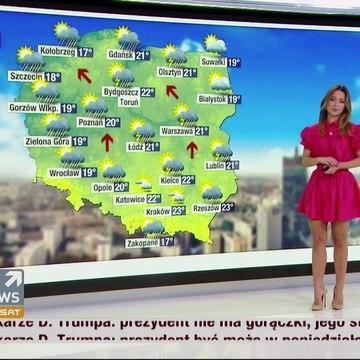 Paulina Sykut-Jeżyna - 5.10.2020