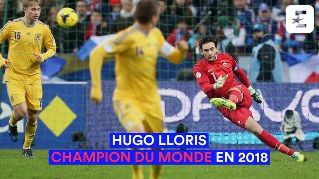 Sakho et les autres... Que sont devenus les héros de France-Ukraine 2013 ?