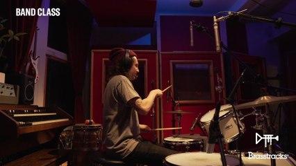 Brasstracks - Brasstracks Presents Band Class: Episode 4