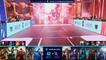 League of Legends Worlds 2020 Groups D4 - G2 vs Team Liquid Highlights
