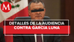Audiencia contra García Luna será mañana en EU; se sabrá si se declara culpable