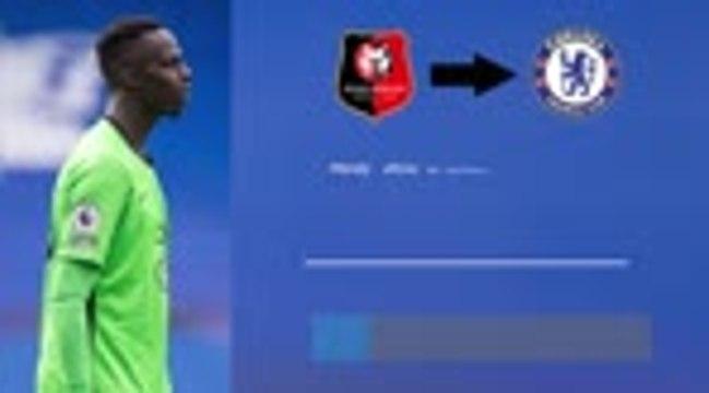 Ligue 1 - Top 5 des transferts?