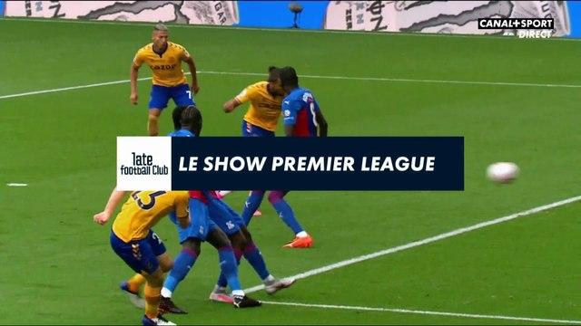 Un début de Premier League historique !