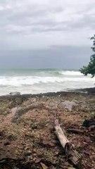 riding massive waves VID ID - VIDID