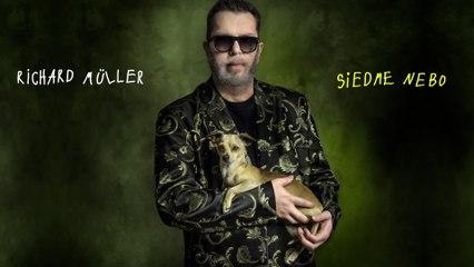 Richard Müller - Siedme nebo