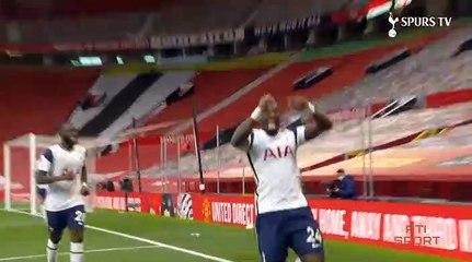Football | Premier league : Le point de la 4ème journée