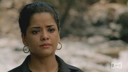 Capítulo 126 - Parte 1 | Rosa descubre a Betsy besándose con Sergio