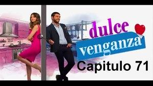 Dulce Venganza (Turca) Capitulo 71 Completo