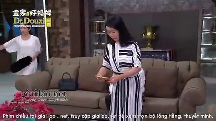 Con Dâu Thời Nay Tập 453 VTV9 Lồng Tiếng tap 454 Phim Đài Loan tron bo xem phim con dau thoi nay tap 453