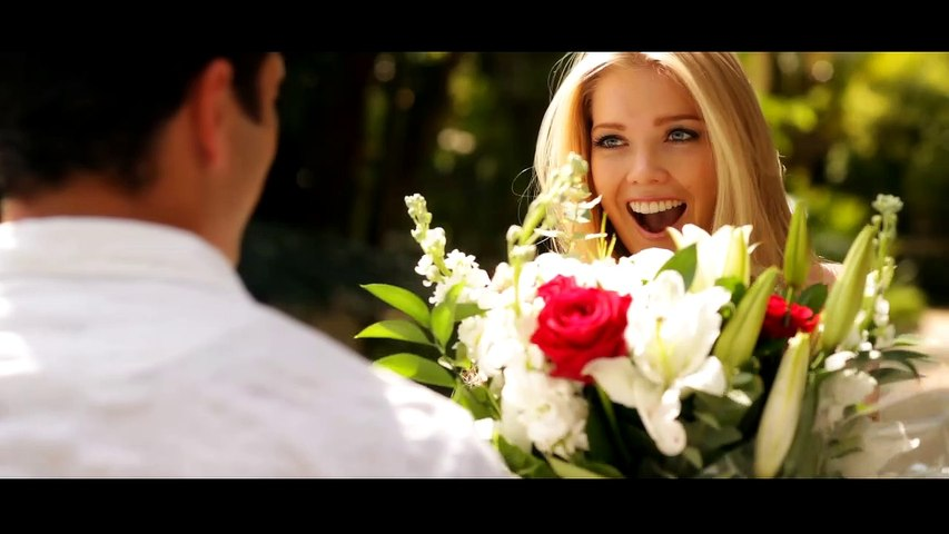 CATALIN PRINTY - IUBIRE NEMURITOARE   OFFICIAL VIDEO