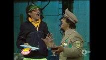 Video Riridiamo - Franco e Ciccio 1982
