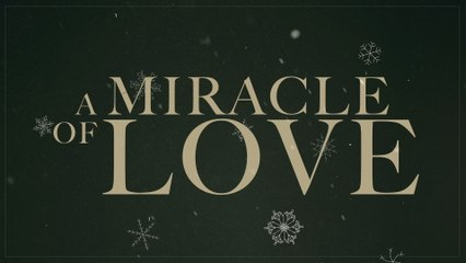 Chris Tomlin - Miracle Of Love