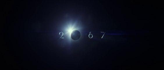 2067 (2020) Trailer VO - HD