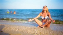 Relaxing Music | Spa Music | Calming Music | Massage Music | Meditation Music | Sleep Music