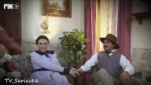 Καμώματα τζ' αρώματα - Επεισόδιο 805 (6ος κύκλος)