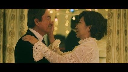 Lulu Huang Lu Zi Yin - Shang Mei Li De Qing Ge