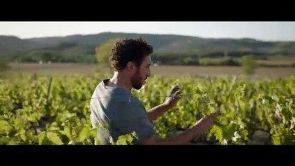 LA NUEE : Bande annonce 2020 du film de Just Philippot - Bulles de Culture
