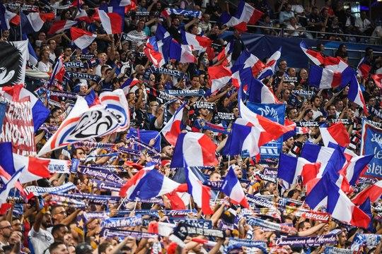Equipe de France : top 10 des meilleurs buteurs de l'histoire des Bleus