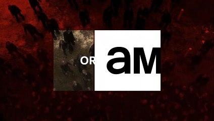 The Walking Dead: World Beyond | Scared