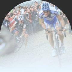 Explore_Roubaix_Motard2_Boonen