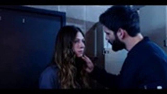 [S3 E2] :In the Dark: - Season 3 Episode 2   Full Episode