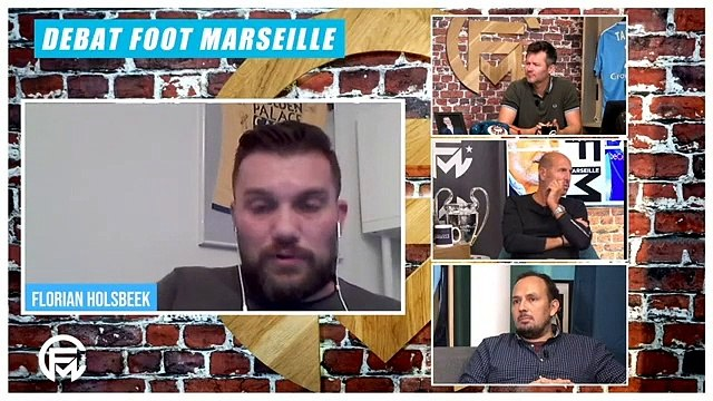 OM : Bon plan mercato belge en attaque