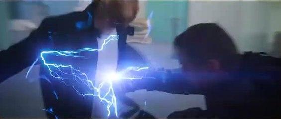 Captain America 4 - Movie Trailer 2022 (Official Teaser)