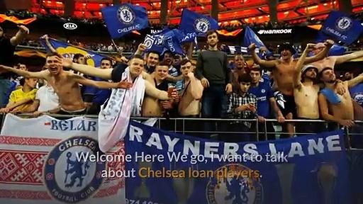 Chelsea news chelsea loan players chelsea transfer news, chelsea fc,chelsea news