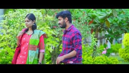 Judgement __ New Telugu Short film 2018 __ Directed by Sudharam __ Silly Shots