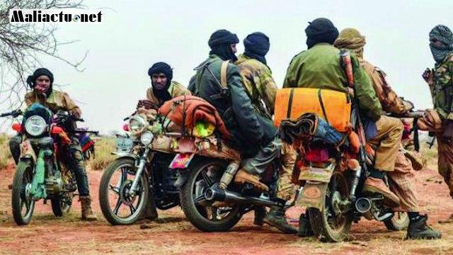 Mali : l'actualité du jour en Bambara Vendredi 09 Octobre 2020