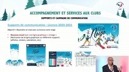 FORUM_DES_CLUBS_Ep01_Partie1 : accompagnement et services aux clubs