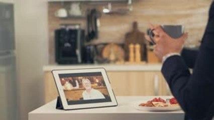 Télétravail : Comment entretenir les liens avec ses collègues du bureau ?