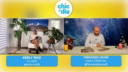 MADURO MUERE DE COVID - Chic al Día | EVTV | 10/09/20 S4