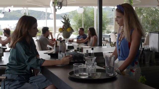 Ήλιος - Επεισόδιο 20