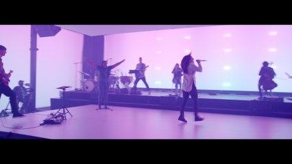 Kari Jobe - Heaven Invade