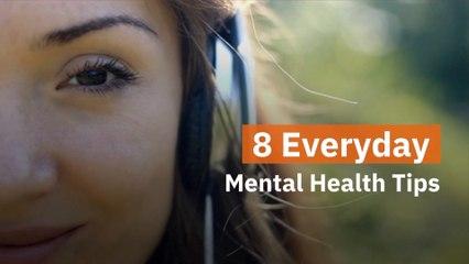 Your Everyday Health