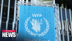 World Food Programme wins 2020 Nobel Peace Prize
