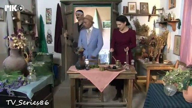 Καμώματα τζ' αρώματα - Επεισόδιο 816 (6ος κύκλος)
