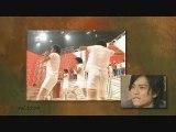 S.C.P arashi matsumoto jun 2008.02.17-1of2