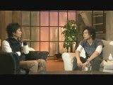 S.C.P arashi matsumoto jun 2008.02.17-2of2