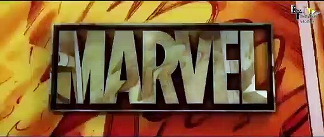 IRON MAN 4 'Rise Of Tony' 'Official Trailer' 2021 -  Robert Downey Jr, Chris Evan